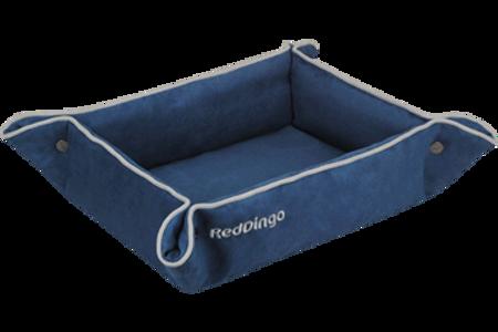 Bilde av 2-Way Bed - S Mørkeblå