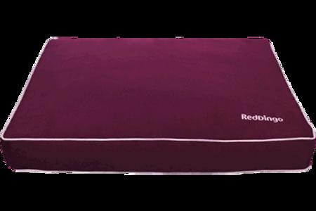 Bilde av Madrass - Purple Lilla (S)