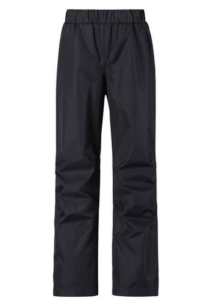 Bilde av Reimatec vår- & høst bukse Invert, black