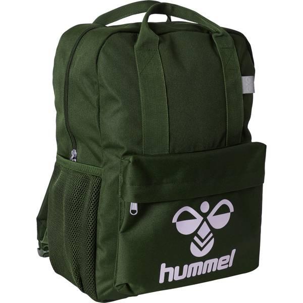 Bilde av Hummel Jazz ryggsekk til barn 15 Liter, Cypress
