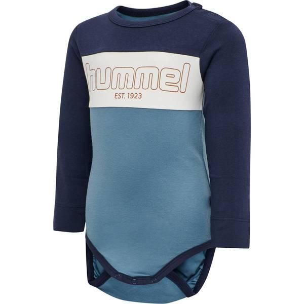 Bilde av Hummel North body til små barn, Provincial Blue