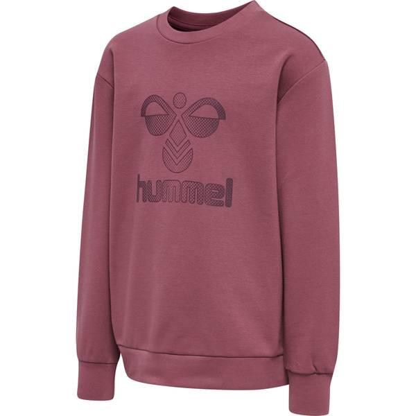 Bilde av Hummel Zwei sweatshirt til barn, Nocturne
