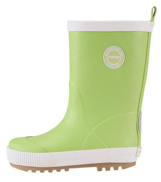 Bilde av Reima Taika gummistøvler til barn, summer green
