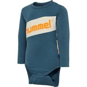 Bilde av Hummel - HmlClement body Majolica blue