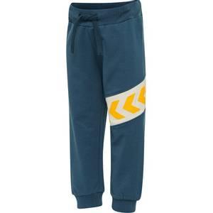 Bilde av Hummel - HmlClement Pants Majolica blue