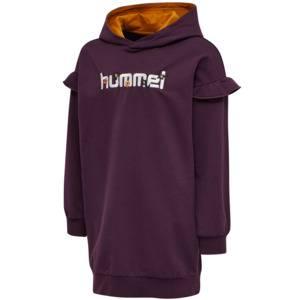 Bilde av Hummel - HmlAiko kjole Blackberry wine