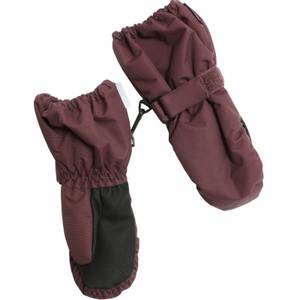 Bilde av Wheat - Mittens Tech soft eggplant