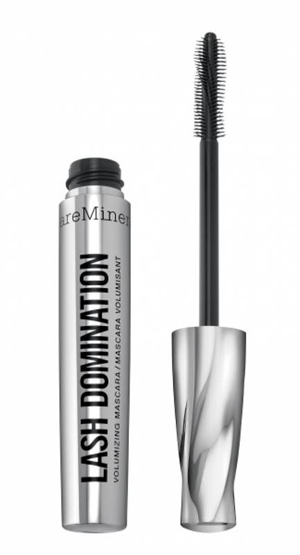 Bilde av Lash Domination Volumizing Mascara
