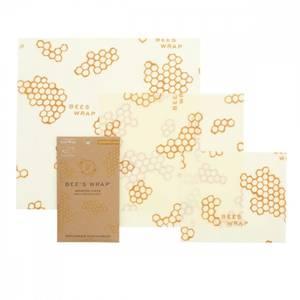 Bilde av Bees Wrap Multipack 3 ark Bikube