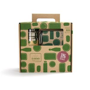 Bilde av Eco Brotbox Starter Set