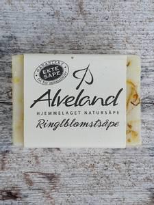 Bilde av Alveland Ringblomstsåpe