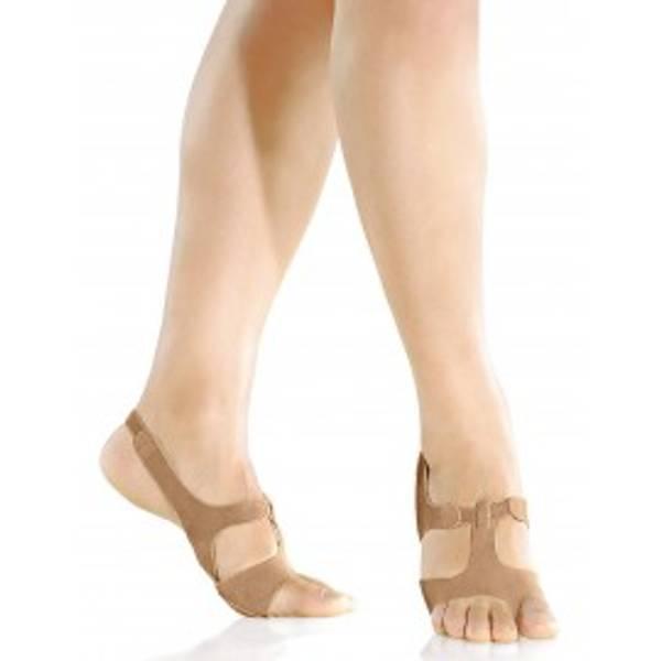 Lyrisk sandal