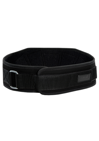 Bilde av PRF Weight Lifting Belt - Black