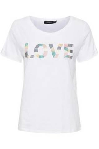Bilde av SL Life T-Shirt