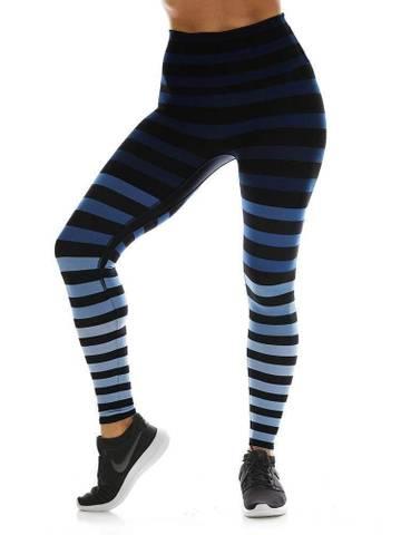 Bilde av K-Deer Sneaker Stripe Tights - Emme