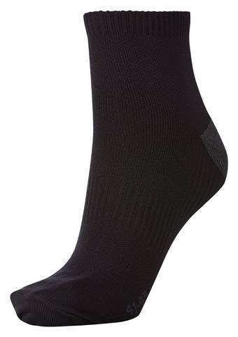 Bilde av Hummel Performance 2-Pack Sock - Sort