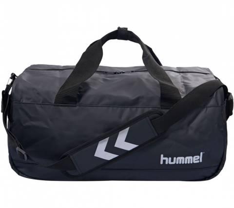 Bilde av Hummel Tech Move Sports bag