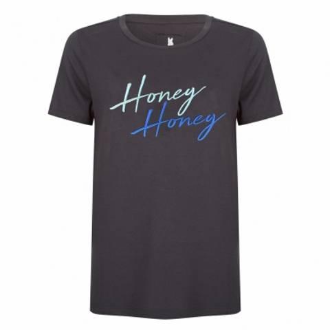 Bilde av Blake Seven T-shirt, Honey Honey