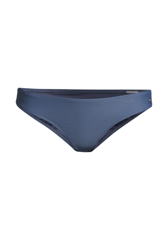 Bilde av Casall Active Bikini Brief - Blue Spring
