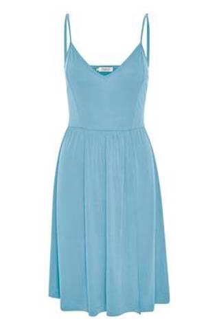 Bilde av SL Nefret Dress - Alaskan Blue