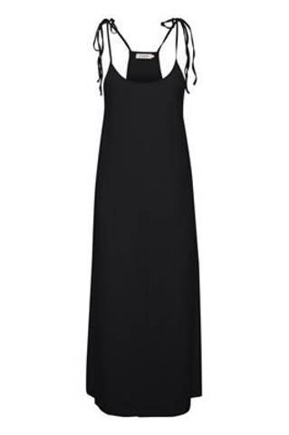 Bilde av SL Tale Dress - Black