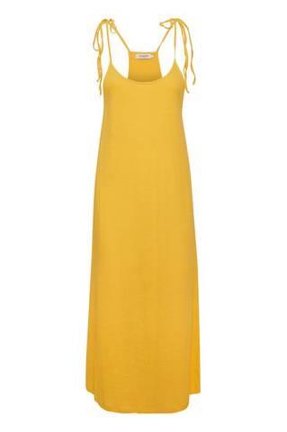 Bilde av SL Tale Dress - Citrus