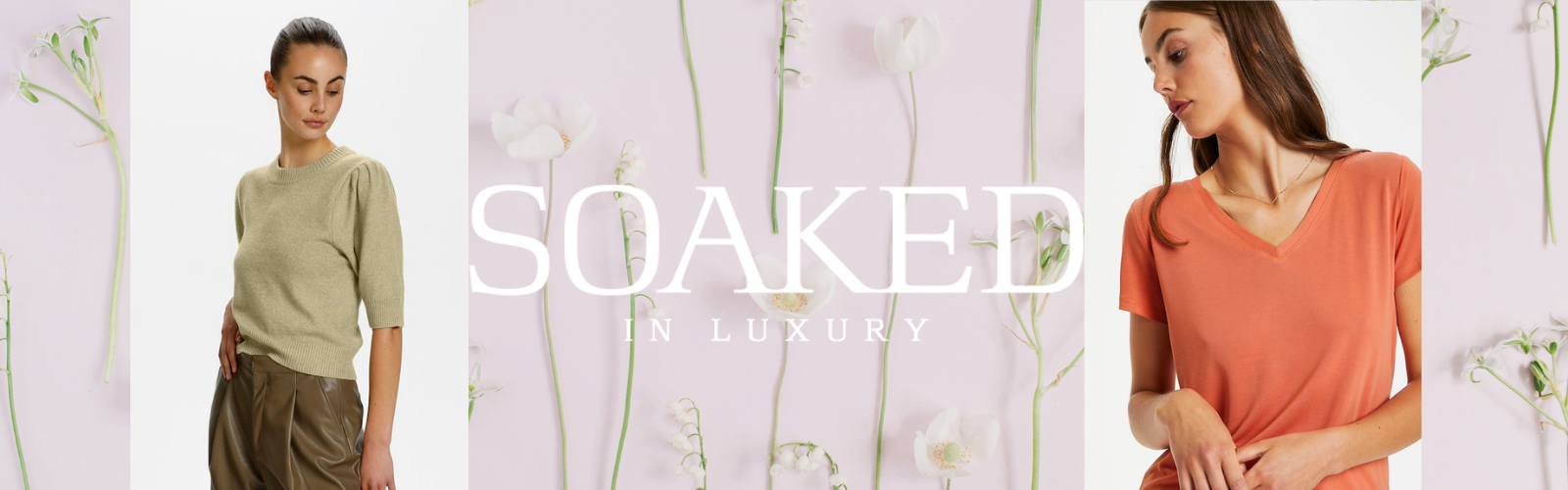 Duga Os soaked in luxury