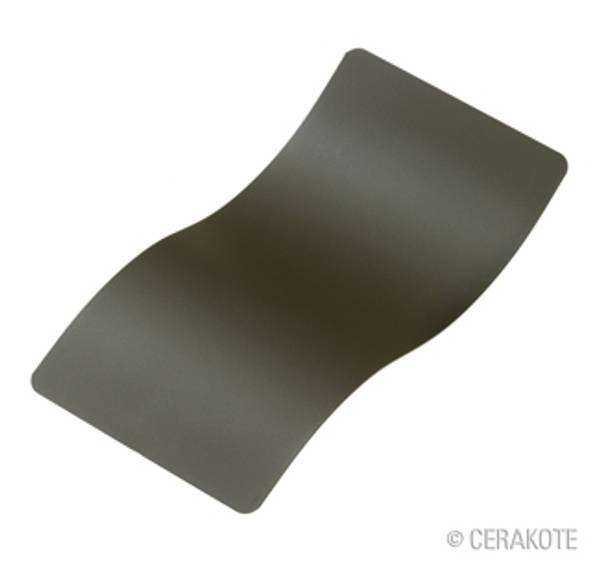 Bilde av Cerakote™ C-244 MIL SPEC OD Green 120ml