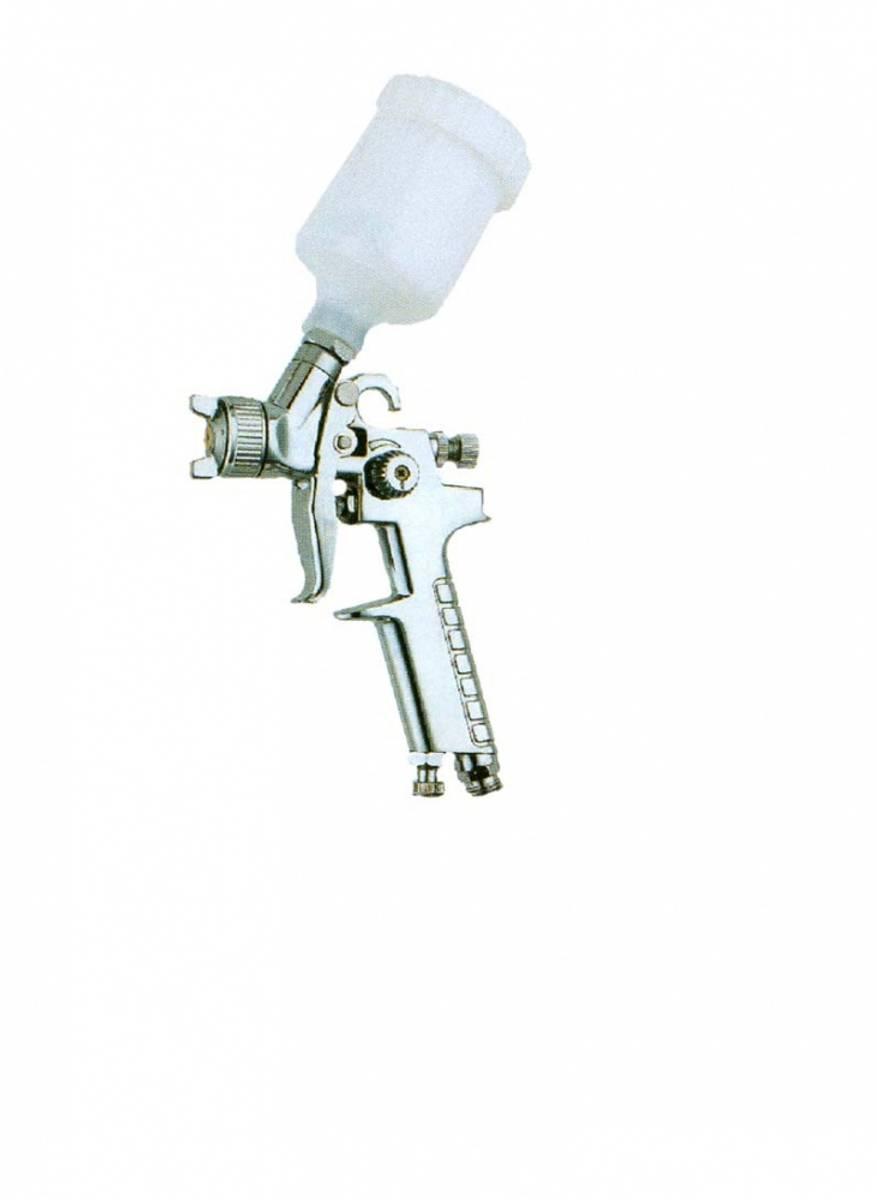 Max Air HVLP 0.8 mm