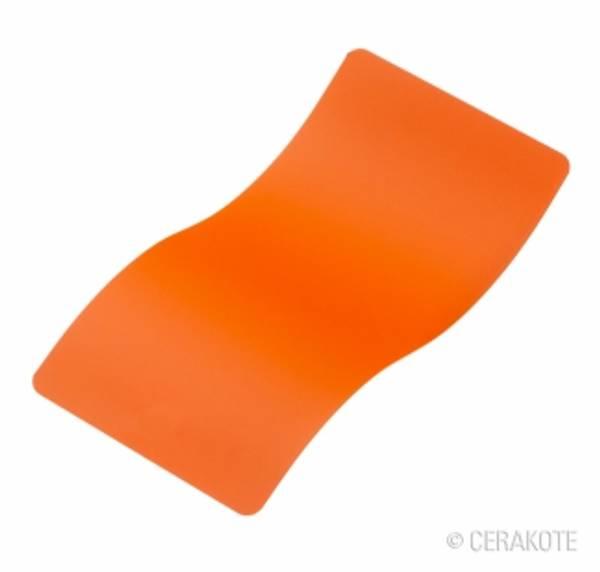 Bilde av Cerakote™ H-128 Hunter Orange 120ml