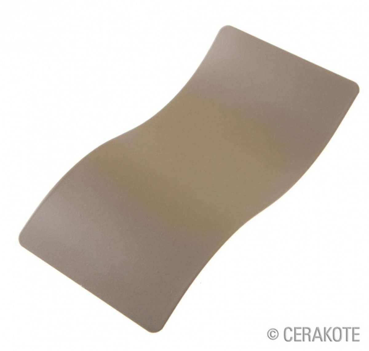 Cerakote™ C-240 Coyote Tan 120ml