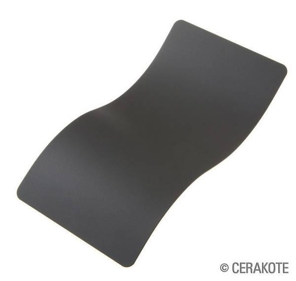 Bilde av Cerakote™ H-112 Cobalt 120 ml