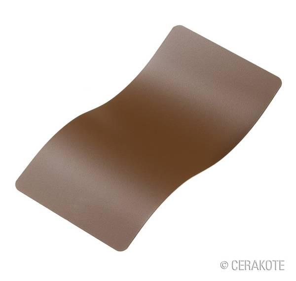 Bilde av Cerakote™ H-149 Copper Brown 120ml