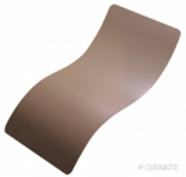 Bilde av CeraKote™ E-150 Elite Sand 120ml