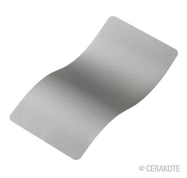 Bilde av Cerakote™ H-152 Stainless 120ml