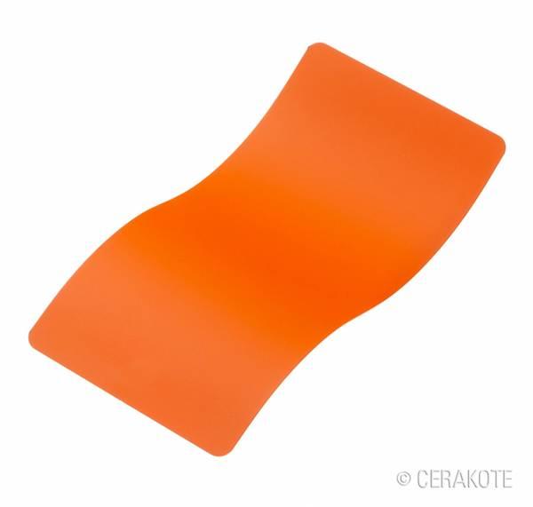Bilde av Cerakote™ C-128 Hunter Orange 120ml