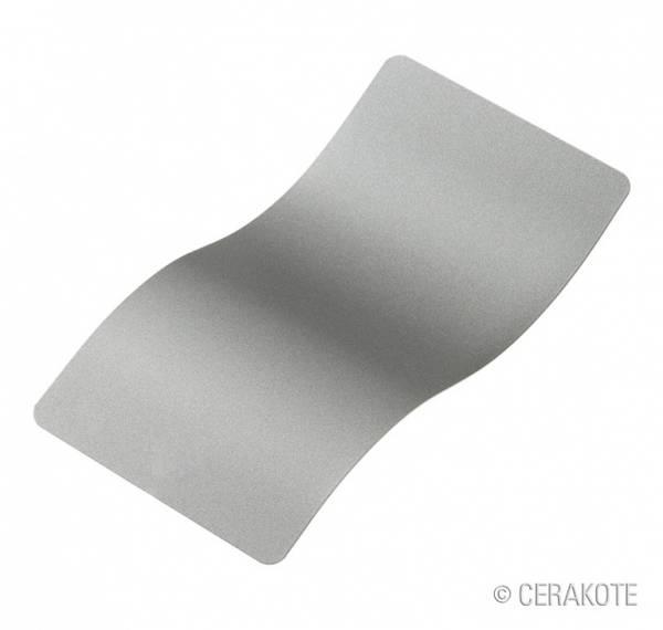 Bilde av Cerakote™ C-129 Stainless 120ml