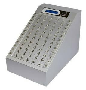 Bilde av ADR - U-reach USB Producer NG 1 - 59 Stand Alone