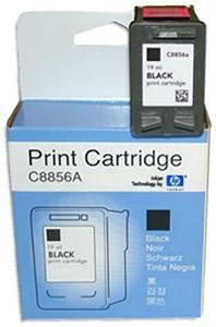 Bilde av HP C8856a (RB1) Rimage 2000i / Verity Puma Black