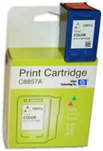 Bilde av HP C8857a (cmy) Rimage 2000i / Verity Puma farge