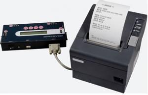 Bilde av ADR - U-Reach HD-Eraser T400P