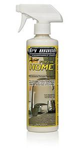 Bilde av DWG Home Cleaner 472 ml