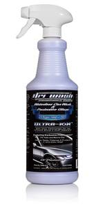 Bilde av DWG Car Ultra Ion, 472 ml m/Trigger Sprayer