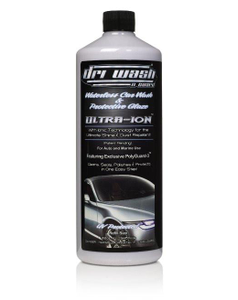 Bilde av DWG Car Ultra Ion, 472 ml refill
