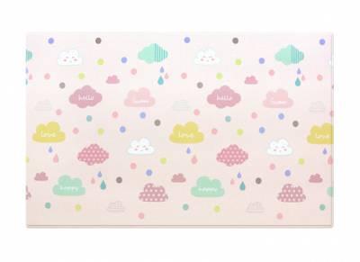 BabyCare Happy Cloud (MEDIUM)