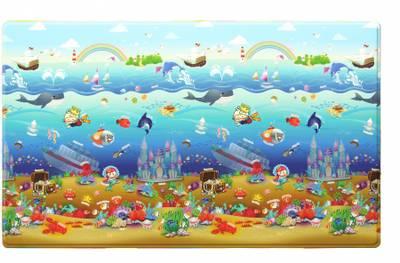 DWINGULER OCEAN (LARGE)