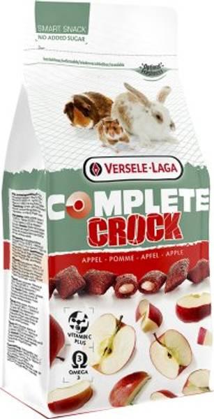 Bilde av COMPLETE CROCK EPLE 50GR