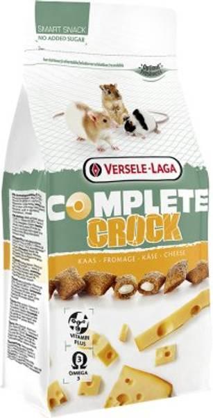 Bilde av COMPLETE CROCK OST 50GR