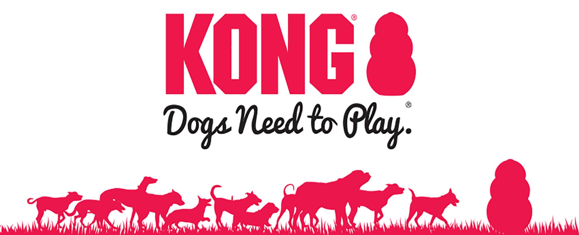 Kong hunde leker, kongcompany, holdbare hundeleker, trygge hundeleker, hundeleker til valper, hundeleker til voksne hunder, hundeleker til eldre hunder, dog toy, kong dog toys, iq leker hund, flytende hundeleker