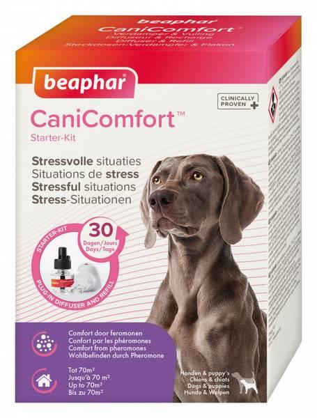 Bilde av Beaphar canicomfort diffuser